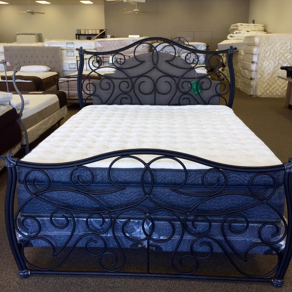 slagles mattress showroom quality custom beds mattresses